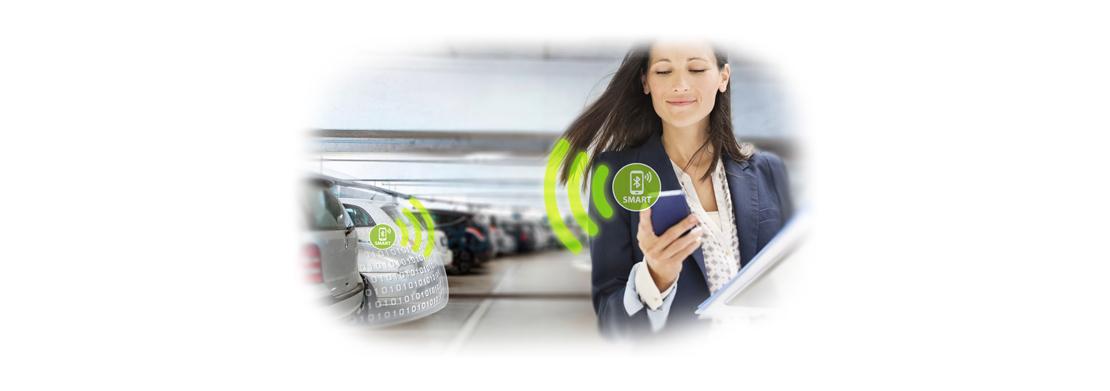 StarLine Bluetooth Smart