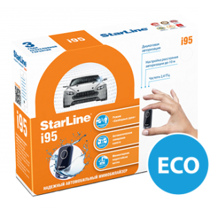 StarLine-i95-ECO-3-1-304x304.png